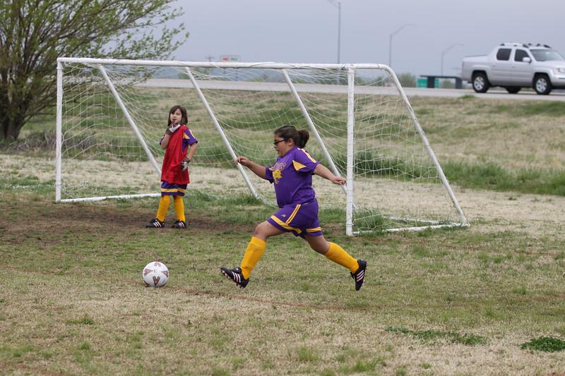 soccer u 10 purple panthers vs revolution s09 037