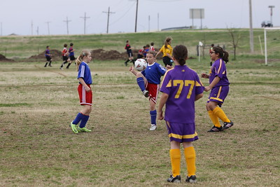 soccer u 10 purple panthers vs revolution s09 014