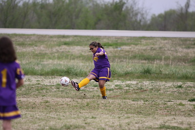 soccer u 10 purple panthers vs revolution s09 008