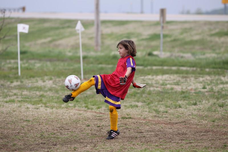 soccer u 10 purple panthers vs revolution s09 034