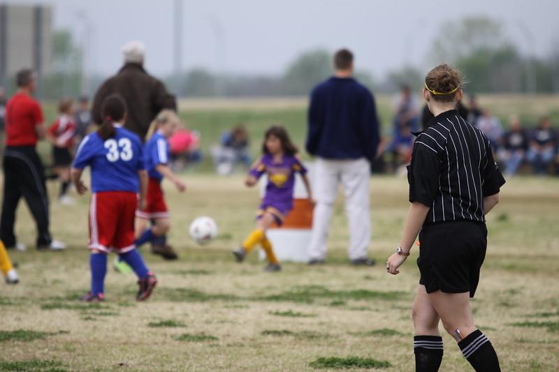 soccer u 10 purple panthers vs revolution s09 029