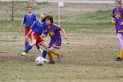 soccer u 10 purple panthers vs revolution s09 002