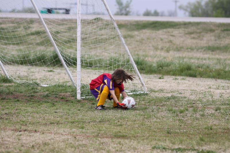 soccer u 10 purple panthers vs revolution s09 012
