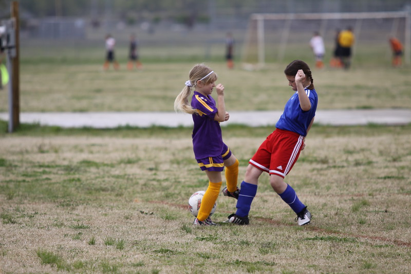 soccer u 10 purple panthers vs revolution s09 044