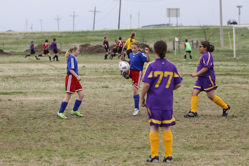 soccer u 10 purple panthers vs revolution s09 013