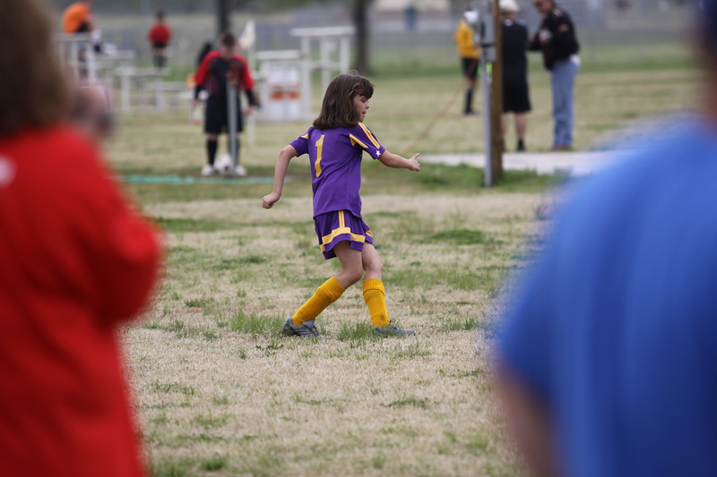 soccer u 10 purple panthers vs revolution s09 017