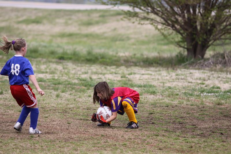 soccer u 10 purple panthers vs revolution s09 033