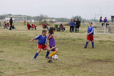 soccer u 10 purple panthers vs revolution s09 024