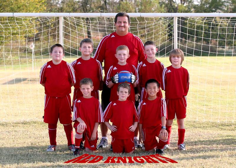 Copy of soccer 014 jpg2