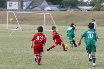 soccer red knights 002