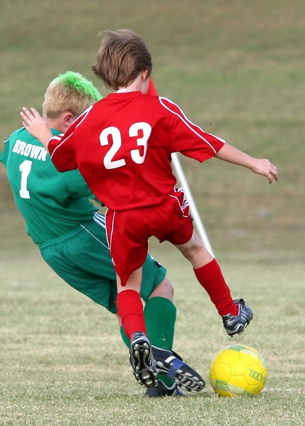 Copy of soccer red knights 156