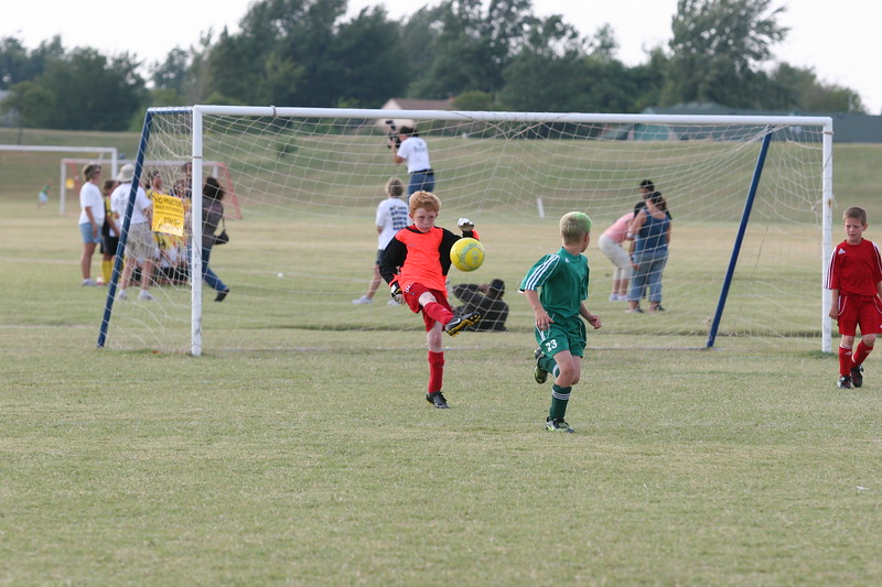 soccer red knights 006
