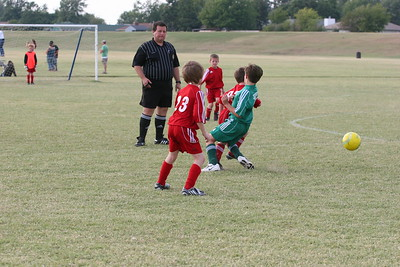 soccer red knights 001