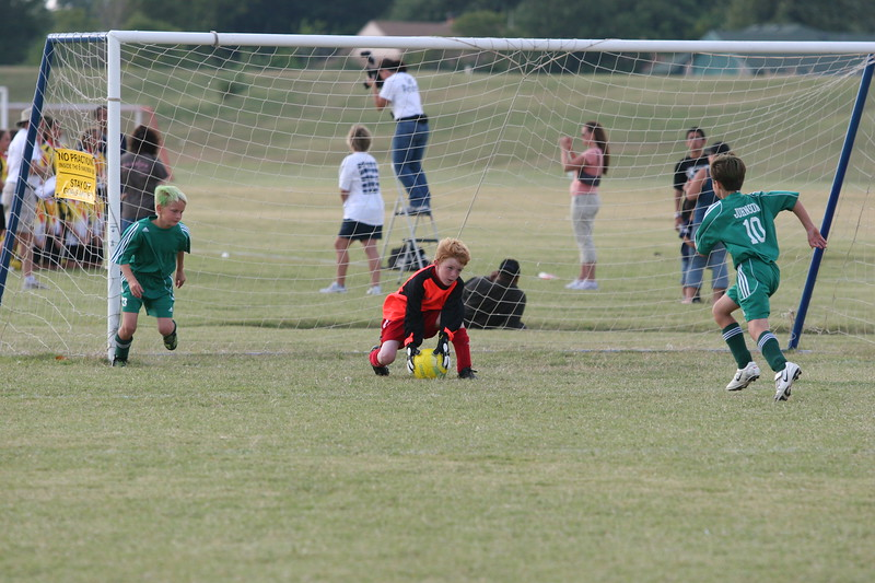 soccer red knights 004