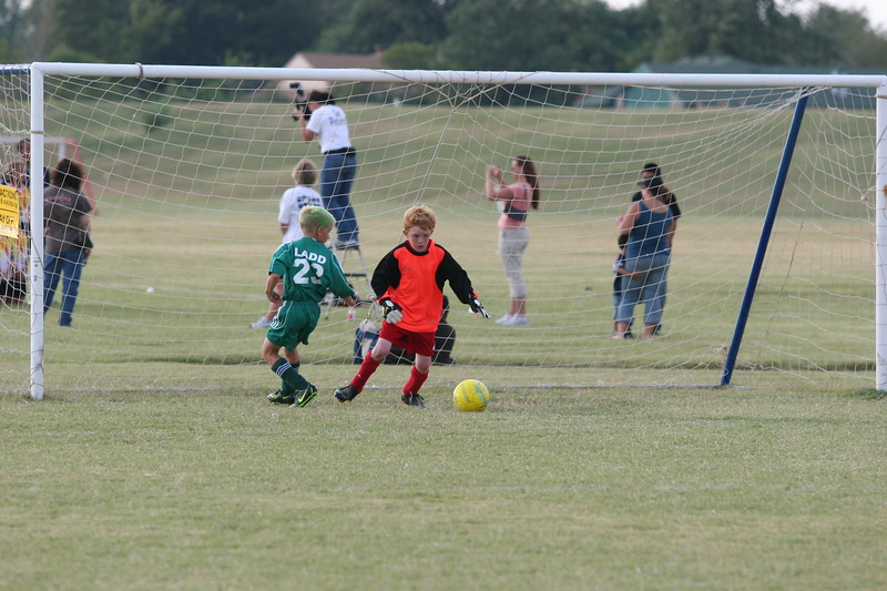 soccer red knights 003