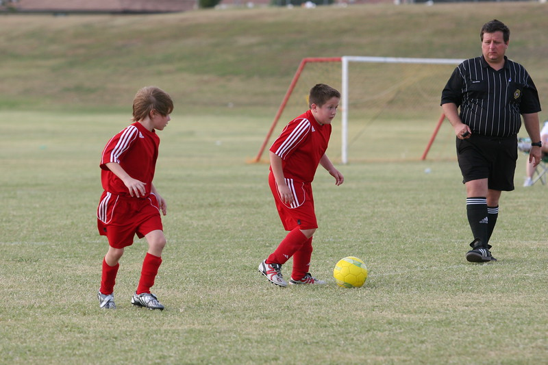 soccer red knights 008