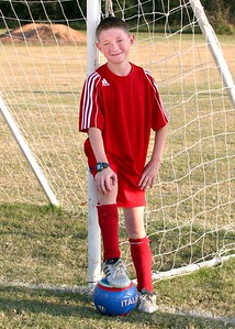 Copy of soccer 041 jpgjacob meadows