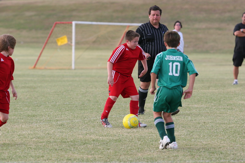 soccer red knights 009