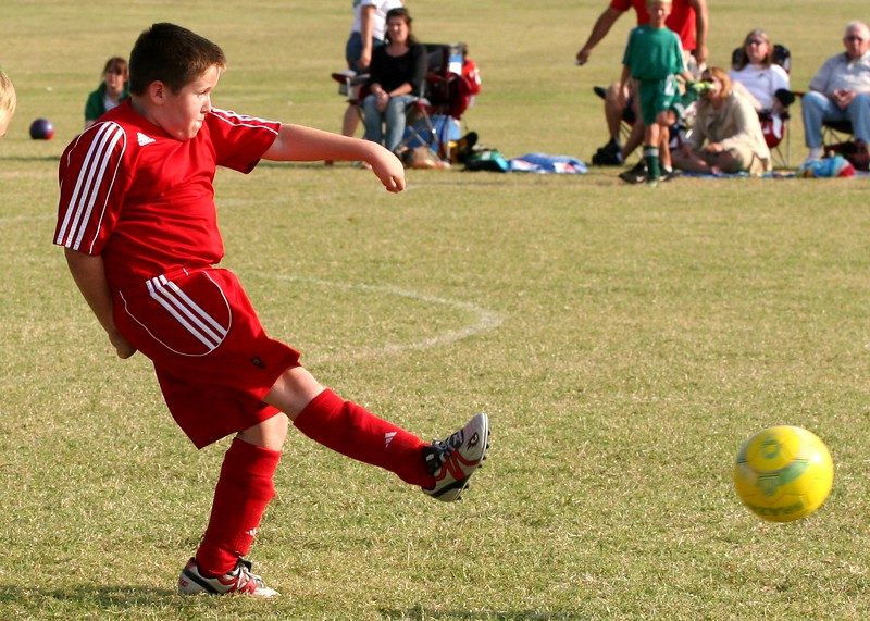 Copy of soccer red knights 179