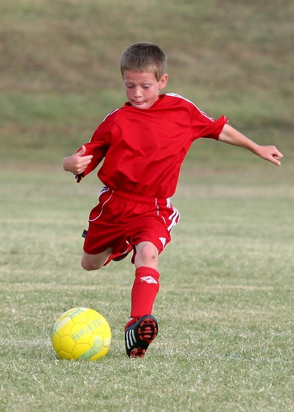Copy of soccer red knights 163