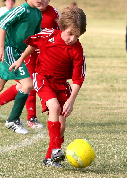 Copy of soccer red knights 040
