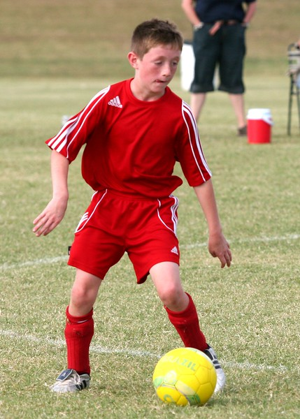 Copy of soccer red knights 077