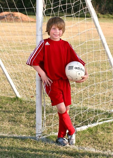 Copy of soccer 033 jpgcalton sidebottom