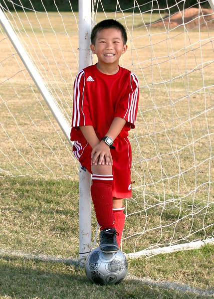 Copy of soccer 026 jpgtyler lo