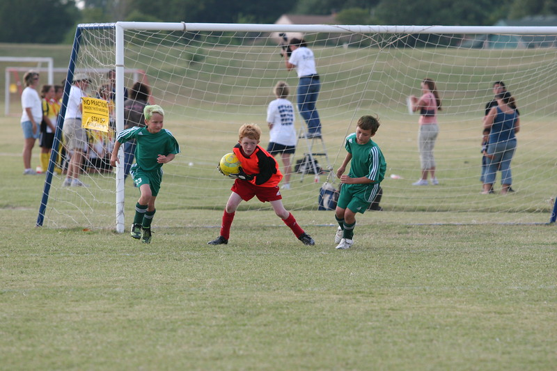 soccer red knights 005