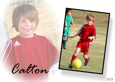 Copy of Copy of soccer 033 jpgcalton sidebottom jpg2