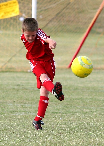 Copy of soccer red knights 019