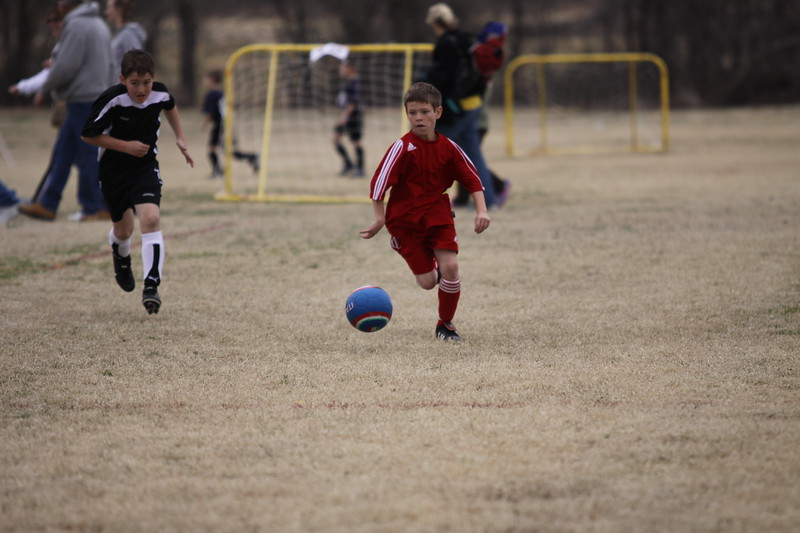 soccer u 10 red knights gm s09 095