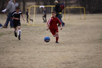 soccer u 10 red knights gm s09 095