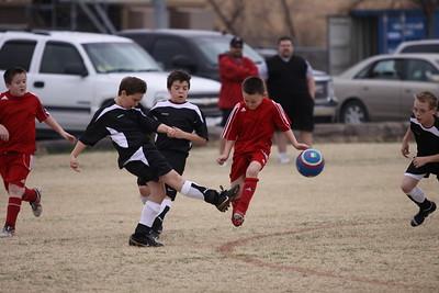 soccer u 10 red knights gm s09 102
