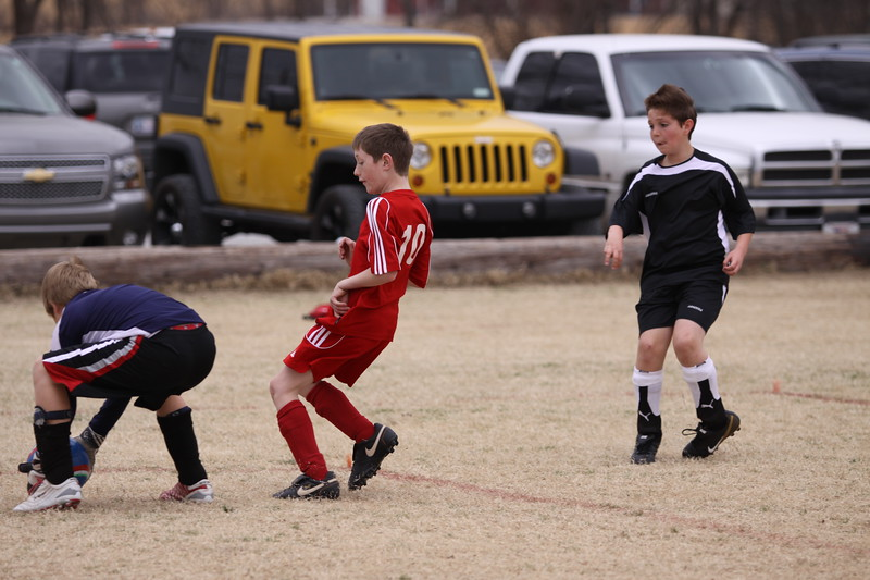 soccer u 10 red knights gm s09 123