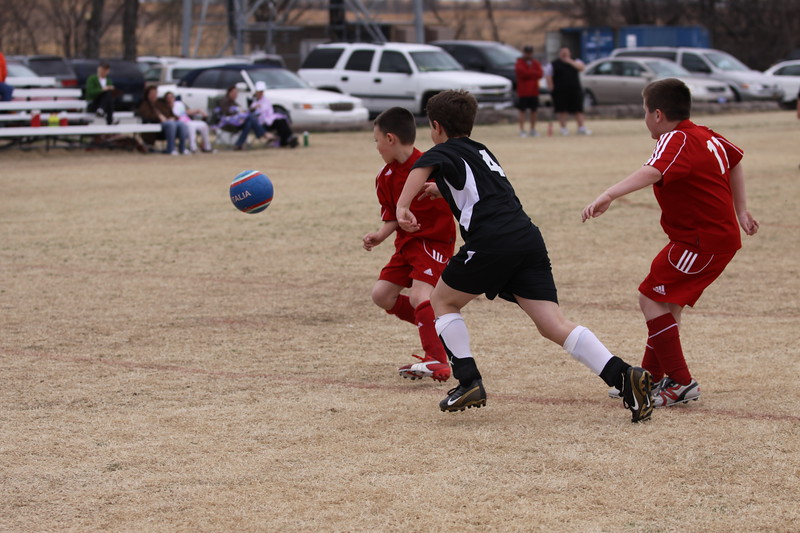 soccer u 10 red knights gm s09 110