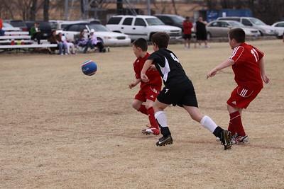 soccer u 10 red knights gm s09 110
