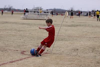 soccer u 10 red knights gm s09 114