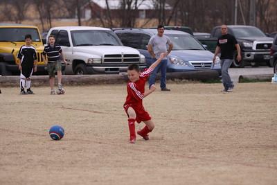 soccer u 10 red knights gm s09 097