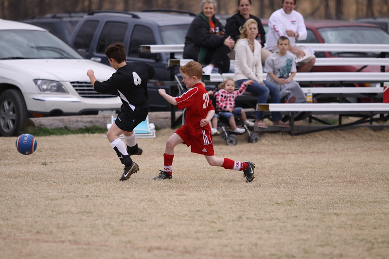 soccer u 10 red knights gm s09 132