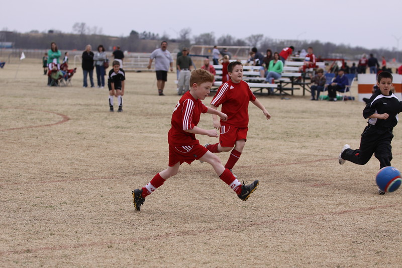 soccer u 10 red knights gm s09 136