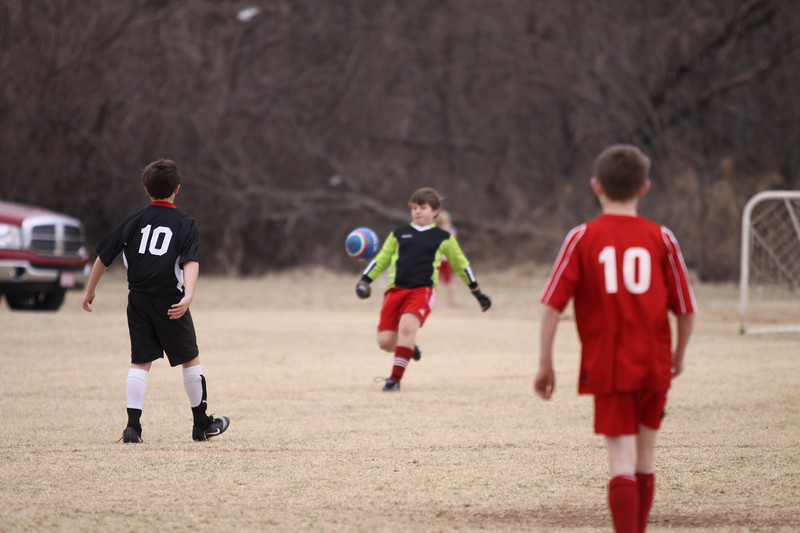 soccer u 10 red knights gm s09 127