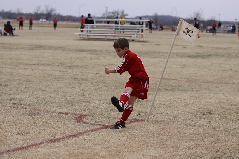 soccer u 10 red knights gm s09 115