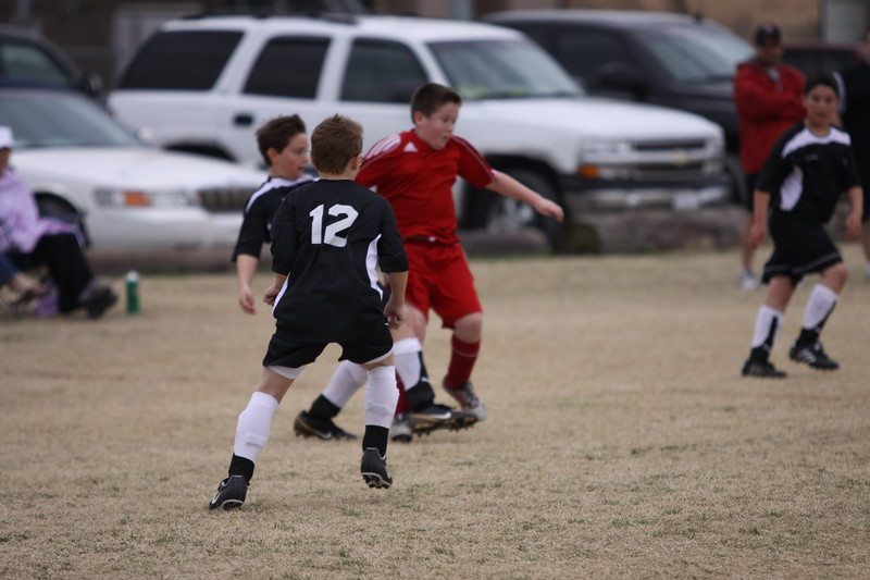soccer u 10 red knights gm s09 106