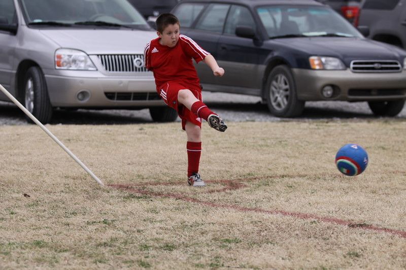 soccer u 10 red knights gm s09 133