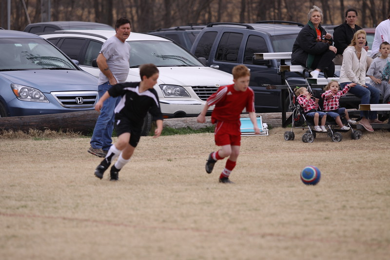 soccer u 10 red knights gm s09 129
