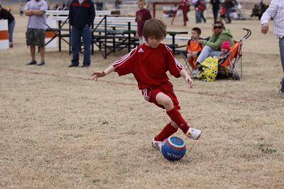 soccer u 10 red knights gm s09 109