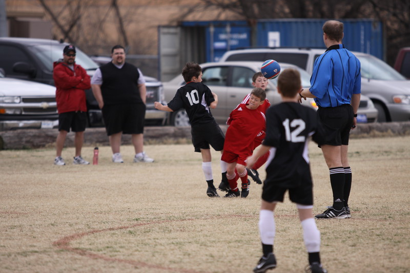 soccer u 10 red knights gm s09 105