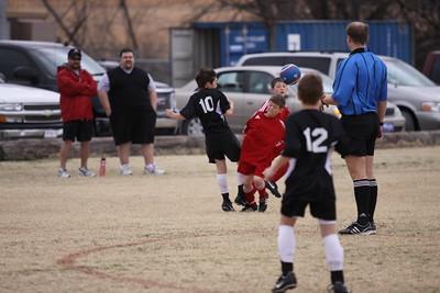 soccer u 10 red knights gm s09 105