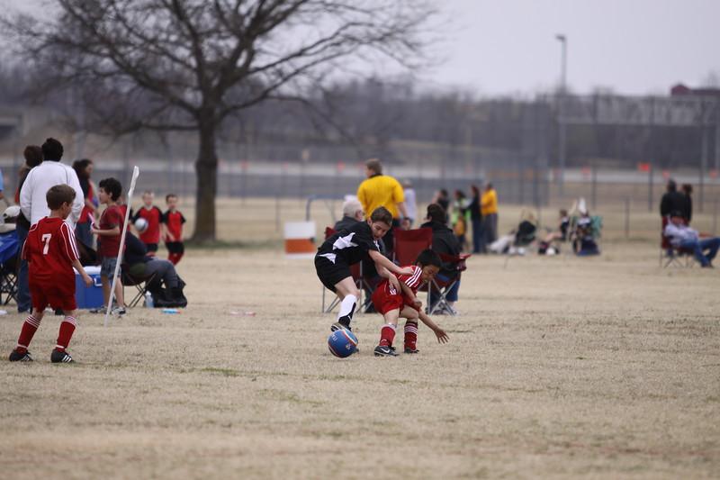 soccer u 10 red knights gm s09 135
